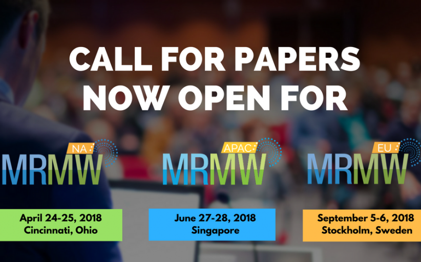 market research society conference papers 9th global islamic marketing conference annual international journal of central banking research conference xxx annual conference of the italian society of.