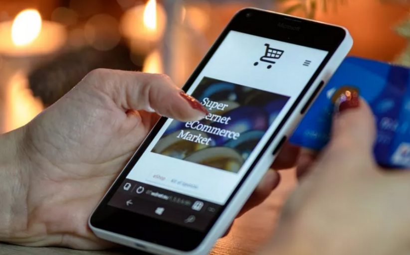 Succeeding at E-Commerce By Being Shopper-Centric