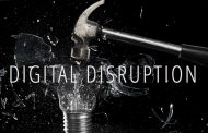Responding to Digital Disruption at MRMW APAC 2018