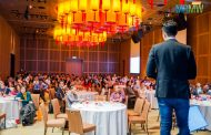 Abbott and Market Logic Software at MRMW APAC 2018