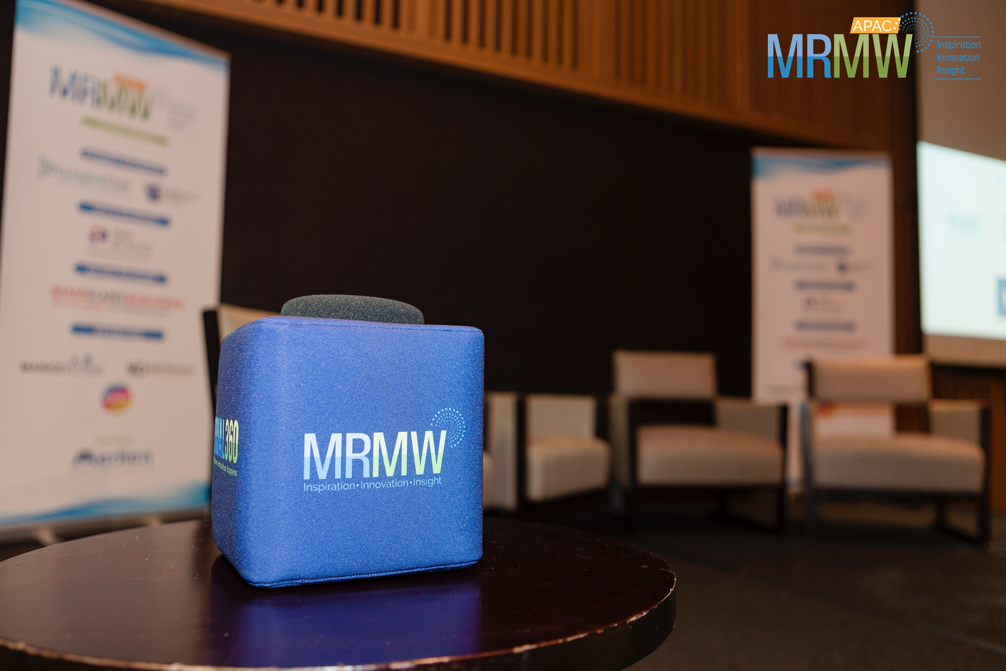 MRMW Asia-Pacific 2018 Round-Up: Part 1