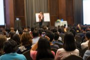 Global Market Research Events in 2019