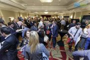 MRMW Europe 2018: Not long to wait now!