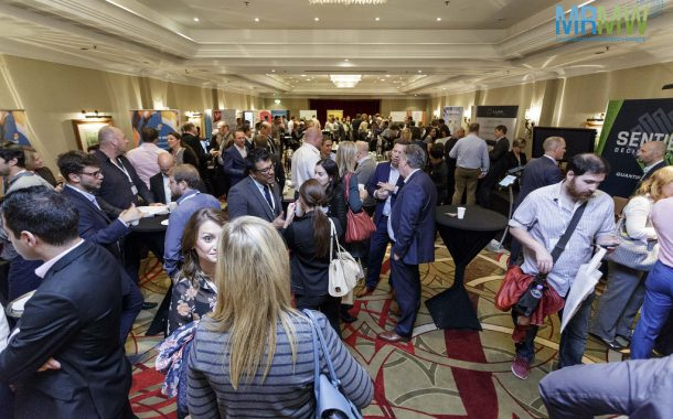 Global Market Research Events 2019