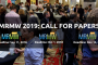 MRMW Asia-Pacific 2018 Round-Up: Part 2