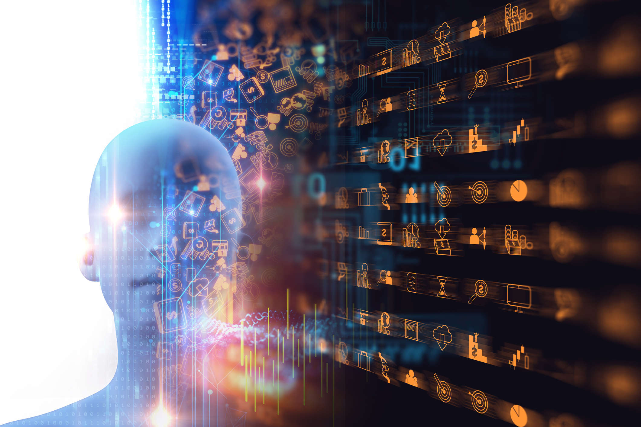 The Rise of Automation in Segmentation to Gain Better Insights and Higher ROI