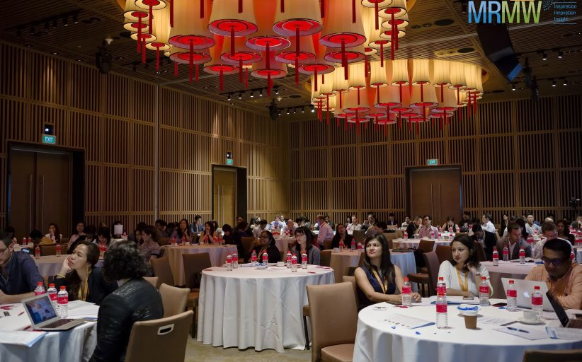 Q&A with Ipsos, Kantar Insights and Lightspeed for MRMW APAC 2019