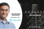 Podcast: Use Data & Cutting Edge Technology To Derive Deep Consumer Insights For Clients