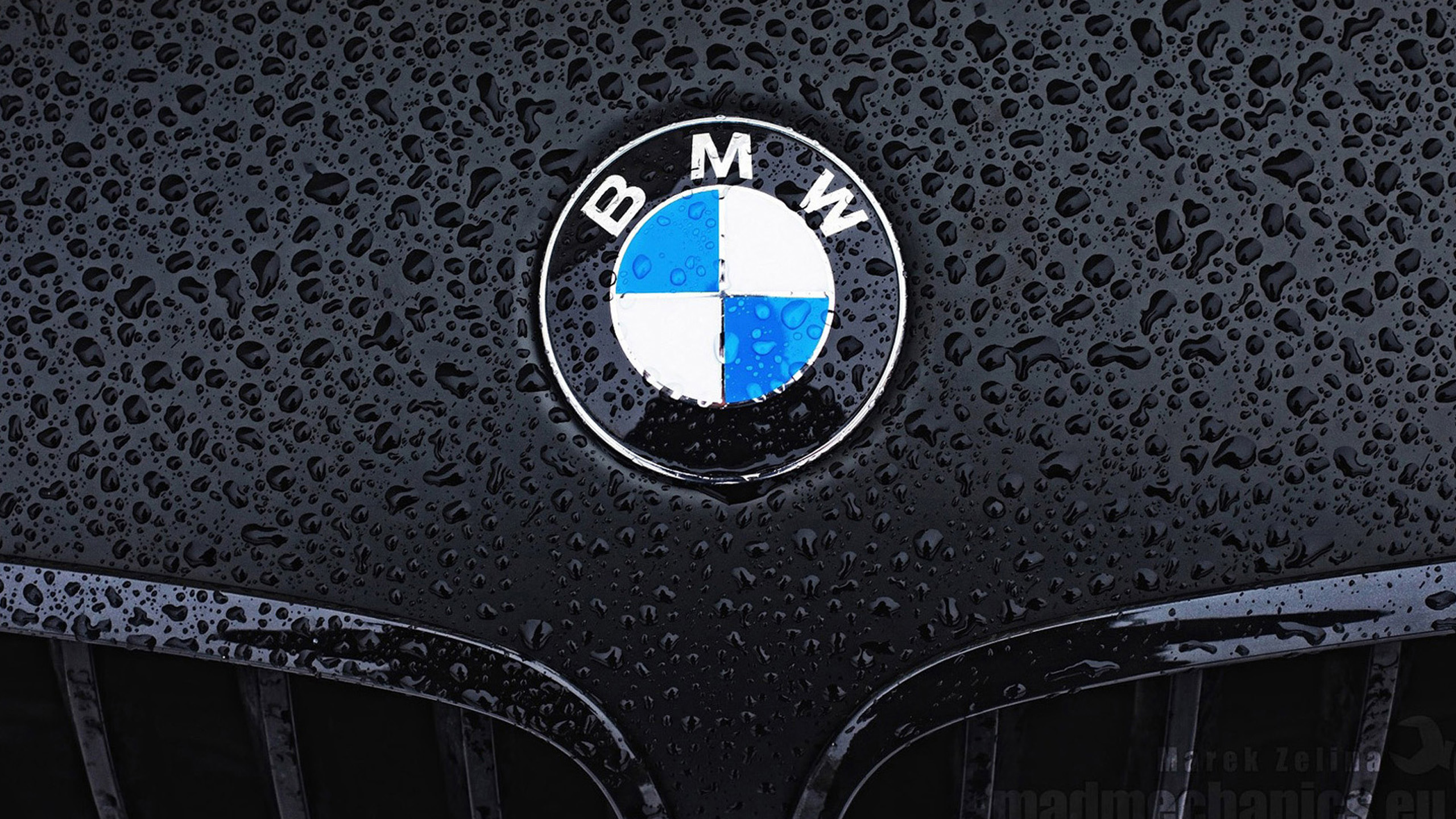BMW leveraging on digital technologies to build stronger customer relationship