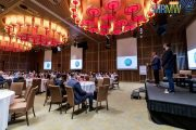 MRMW APAC 2019 - Post Conference Highlights