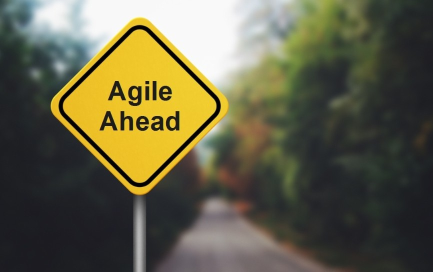 Revolutionising Market Research with Agile Insight Approach