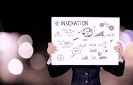 How Established Innovators Can Embed the DNA of Successful Disruptors