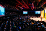 Global Market Research Events in 2020