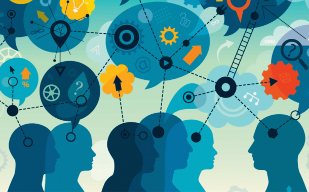 Pre-Conference Interview: Driving Strategy through Behavioral Insights
