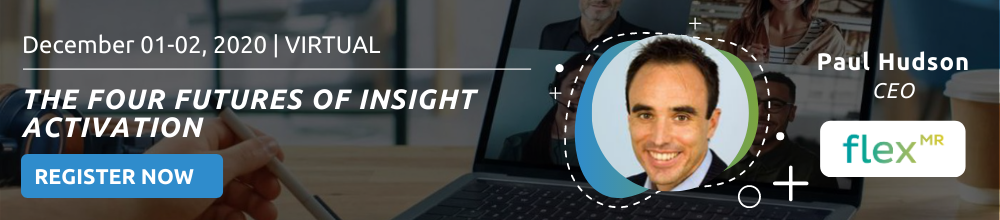The Role of Technology in the Future of Insights Activation