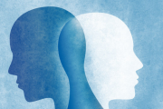 Listen to Your Customers but Don't Believe Them: Rational Mind Vs Subconscious