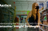 Merlien COVID-19 Report 2020 - The Impact of the Corona Pandemic on Consumer Insight Strategies