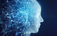 The State of AI in Market Research: 2021