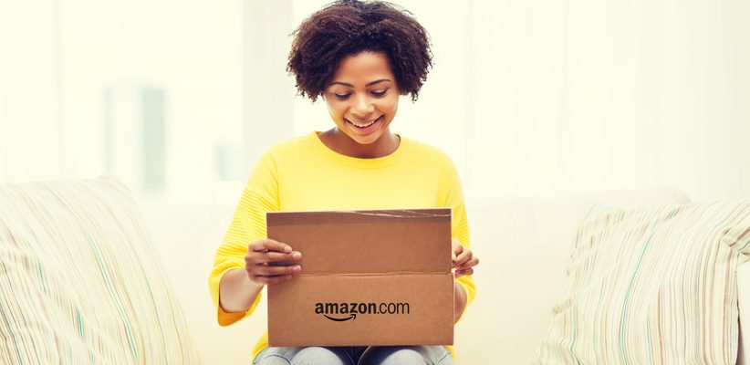 Building Customer Centric Experiences Using Agile Research Mechanisms at Amazon